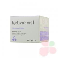IT'S SKIN Крем с гиалуроновой кислотой Hyaluronic Acid Moisture Cream