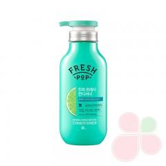 FRESHPOP Бальзам на основе мохито Green Herb Recipe Conditioner