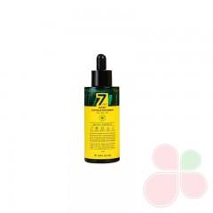 MAY ISLAND Обновляющая сыворотка AHA/BHA/PHA кислотами и центеллой 7 Days Secret  Serum