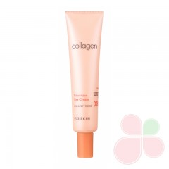 IT'S SKIN Коллагеновый крем для век Collagen Nutrition Eye Cream