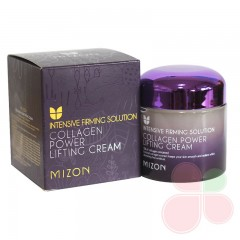 MIZON Коллагеновый лифтинг крем Collagen Power Lifting Cream