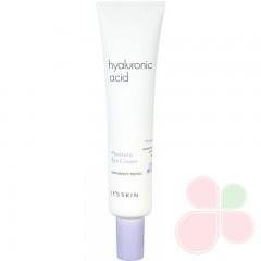 IT'S SKIN Крем для век с гиалуроновой кислотой Hyaluronic Acid Moisture Eye Cream
