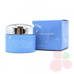 MIZON Крем-гель для проблемной кожи Acence Blemish Control Soothing Gel Cream
