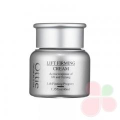 OTTIE Антивозрастной укрепляющий крем LIFT FIRMING CREAM