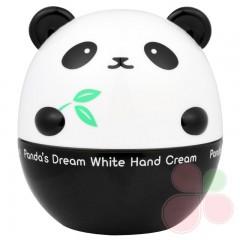 TONY MOLY Крем для рук Panda's Dream White Hand Cream