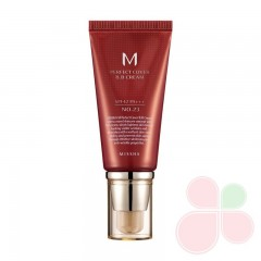 MISSHA ББ крем M Perfect Cover BB Cream (№23 натурально-бежевый)