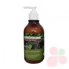 INOFACE Бальзам для волос с настоем целебных трав Fresh Herb Rinse