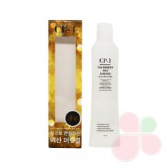 ESTHETIC HOUSE Лечебная шелковая эссенция для волос CP-1 The Remedy Silk Essence