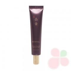EUNYUL Крем для век с красным женьшенем Premium Eye Cream