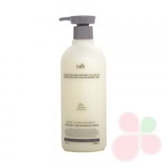 LADOR Шампунь для волос увлажняющий Moisture Balancing Shampoo