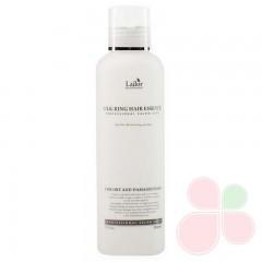 LADOR Эссенция для волос восстанавливающая для сухих и поврежденных волос ECO Silk-Ring Hair Essence