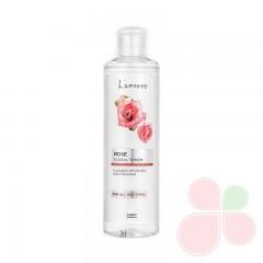 L'ARVORE Тонер с розовым экстрактом Rose Floral Softening Toner