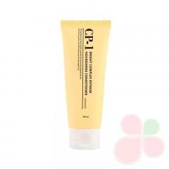 ESTHETIC HOUSE Протеиновый кондиционер для волос CP-1 BС Intense Nourishing Conditioner 100 мл