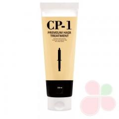 ESTHETIC HOUSE Протеиновая маска для лечения повреждённых волос Ceramide Treatment Protein Repair