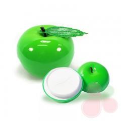 TONY MOLY Пилинг-крем с экстрактом зеленого яблока Appletox Smooth Massage Peeling Cream