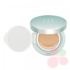 A'PIEU Матирующий кушон Air Fit Cushion SPF50+/PA+++  №23