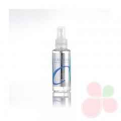 ENOUGH Мист для лица с коллагеном Collagen Moisture Essential Mist