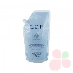 INCUS Маска для восстановления и защиты волос LCP Professional Pack