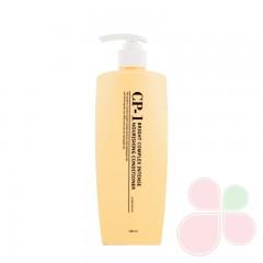 ESTHETIC HOUSE Протеиновый кондиционер для волос CP-1 BС Intense Nourishing Conditioner