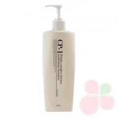 ESTHETIC HOUSE Протеиновый шампунь для волос CP-1 BC Intense Nourishing Shampoo