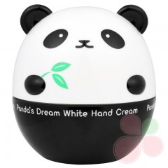 TONY MOLY Крем для рук Panda's Dream White Hand Cream